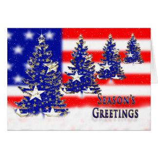 bonnes_fetes_patriotiques_drapeau_et_arbres_carte_de_voeux-r6a43f9a6cf414b7f8ab9318a04dd81a6_xvuak_8byvr_324